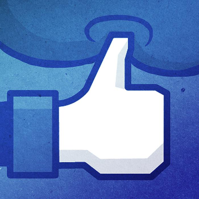 news_follow_me