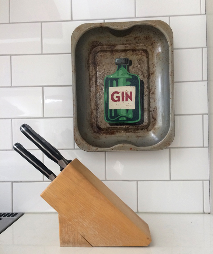gin_main